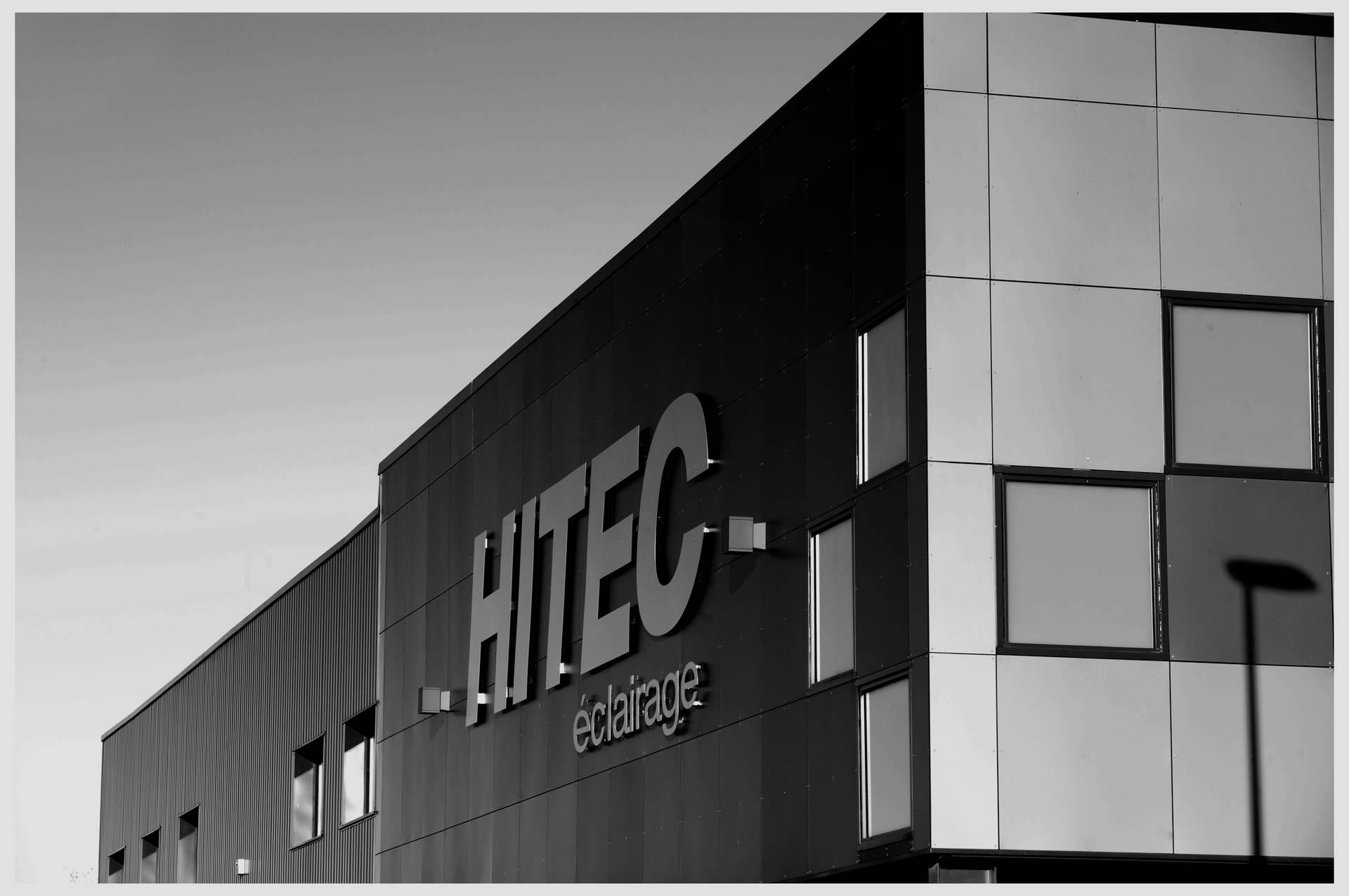 HITEC.jpg